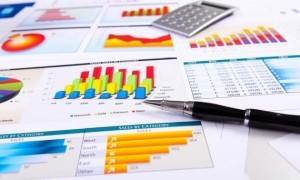accounting1-300x180